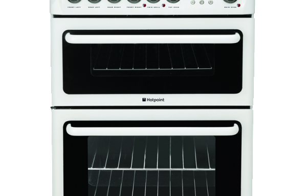 Hotpoint HAE60 Electric Cooker