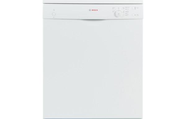 Bosch SMS50T02GB Dishwasher