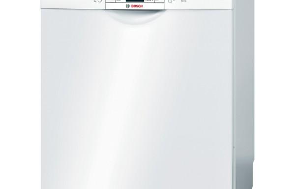 Bosch SMS58T02GB Dishwasher