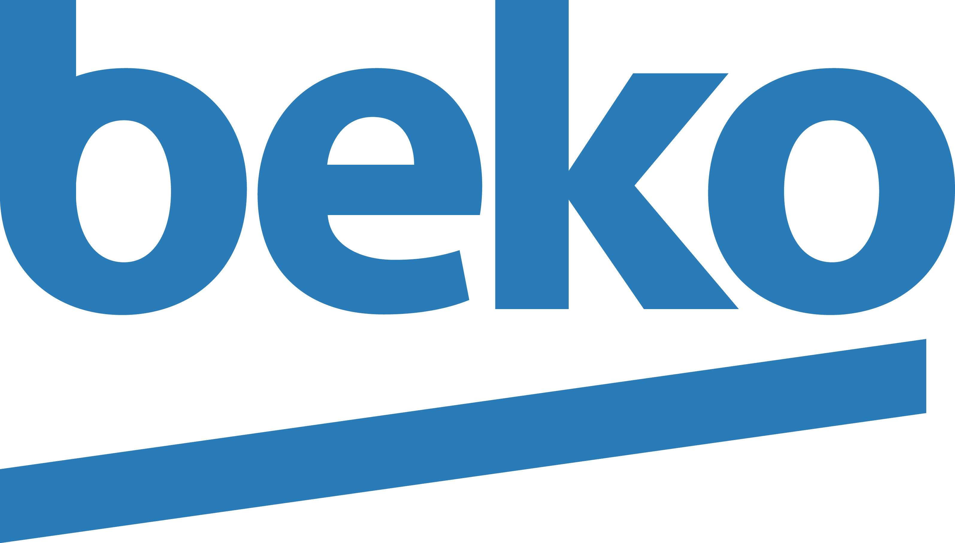 beko logo 3   northern vacuums