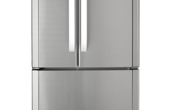 Hotpoint FFU4D Fridge Freezer