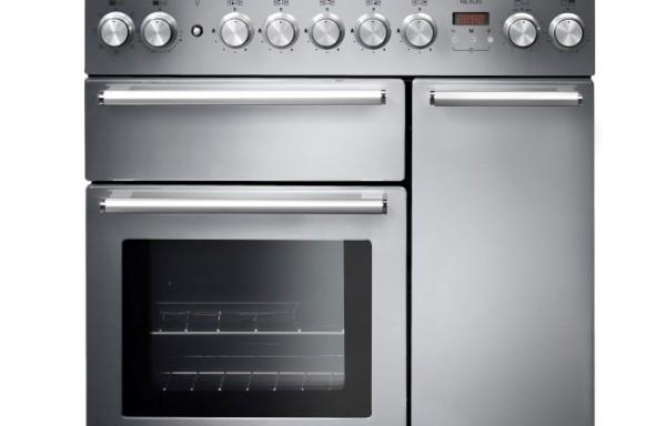 Rangemaster Nexus 90 Range Cooker