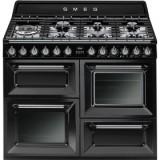 Smeg TR4110 Range Cooker