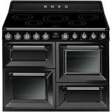 Smeg TR4110I Range Cooker