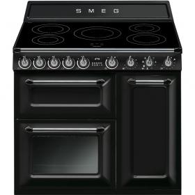 Smeg TR93I Range Cooker