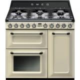 Smeg TR93 Range Cooker