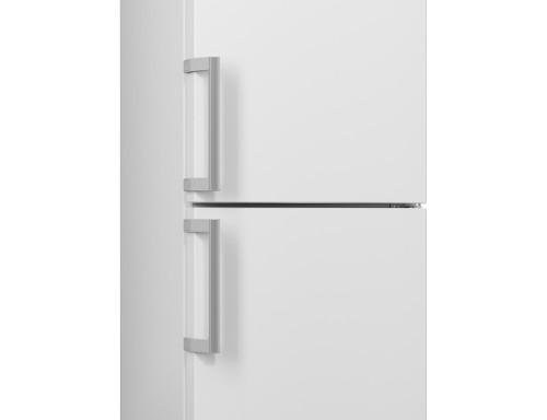 Hotpoint XECO85T2I Fridge Freezer