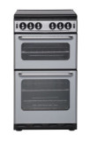 New World 500TSIDL Gas Cooker
