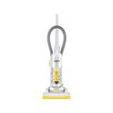 Zanussi ZAN2000 Vacuum Cleaner