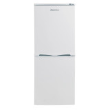 Lec T5039 Fridge Freezer