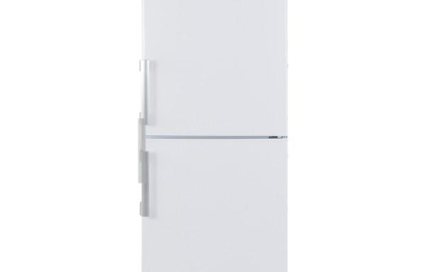 Blomberg KGM9530P Fridge Freezer