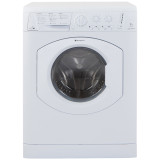 Hotpoint WDL754P Washer Dryer