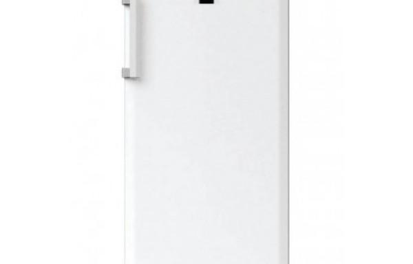 Blomberg FNT9673P Freezer