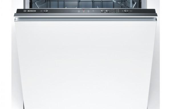 Bosch SMV40C00GB Fully Integrated Dishwasher