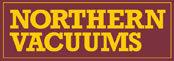 Northern Vacuums Ltd.