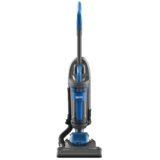 Igenix IG2430 Vacuum