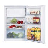 Statesman R155W Ice Box